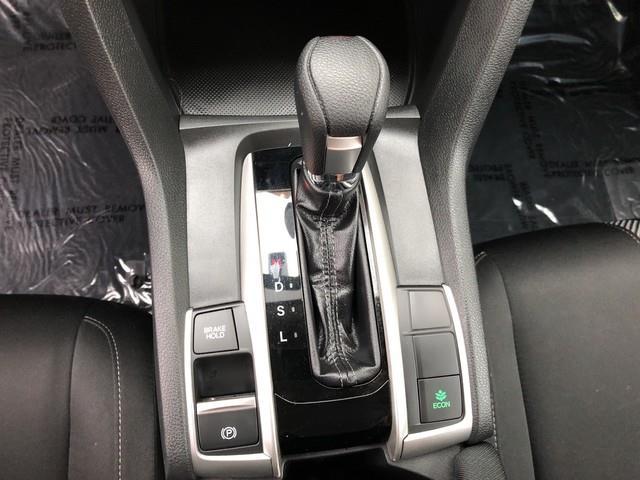 2016 Honda Civic Sedan EX, available for sale in Forestville, Maryland | Valentine Motor Company. Forestville, Maryland