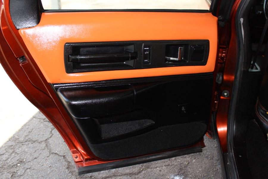 1996 Chevrolet Impala SS 4dr Sdn, available for sale in Orlando, Florida | Mint Auto Sales. Orlando, Florida