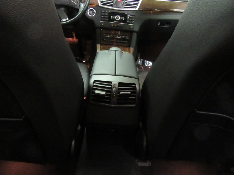 2011 Mercedes-Benz E-Class 4dr Sdn E 350 Sport 4MATIC, available for sale in Little Ferry, New Jersey   Royalty Auto Sales. Little Ferry, New Jersey