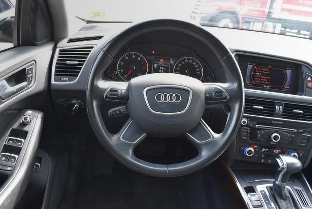 Used Audi Q5 quattro 4dr 2.0T Premium Plus 2013 | Milan Motors. Little Ferry , New Jersey