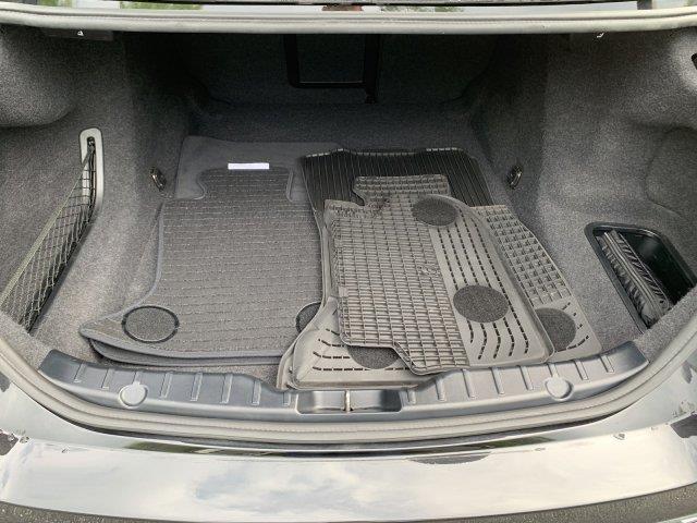2015 BMW 5 Series 535i xDrive, available for sale in Cincinnati, Ohio | Luxury Motor Car Company. Cincinnati, Ohio