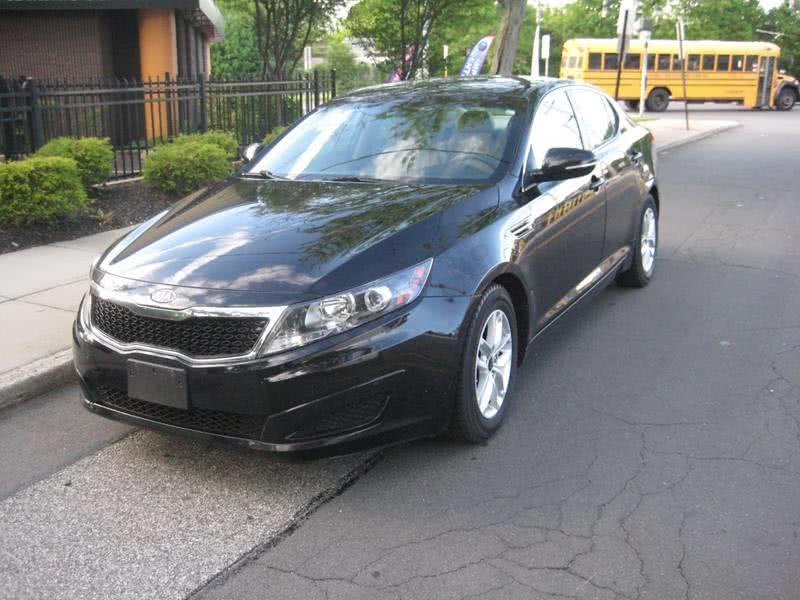 Used 2011 Kia Optima in Massapequa, New York | Rite Choice Auto Inc.. Massapequa, New York