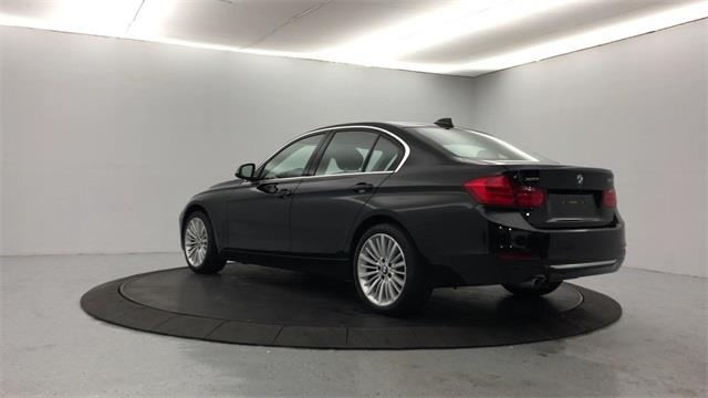 2015 BMW 3 Series SPORT, available for sale in Bronx, New York | Eastchester Motor Cars. Bronx, New York