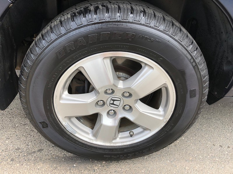 2011 Honda Pilot 4WD 4dr EX-L w/RES, available for sale in West Springfield, Massachusetts | Union Street Auto Sales. West Springfield, Massachusetts