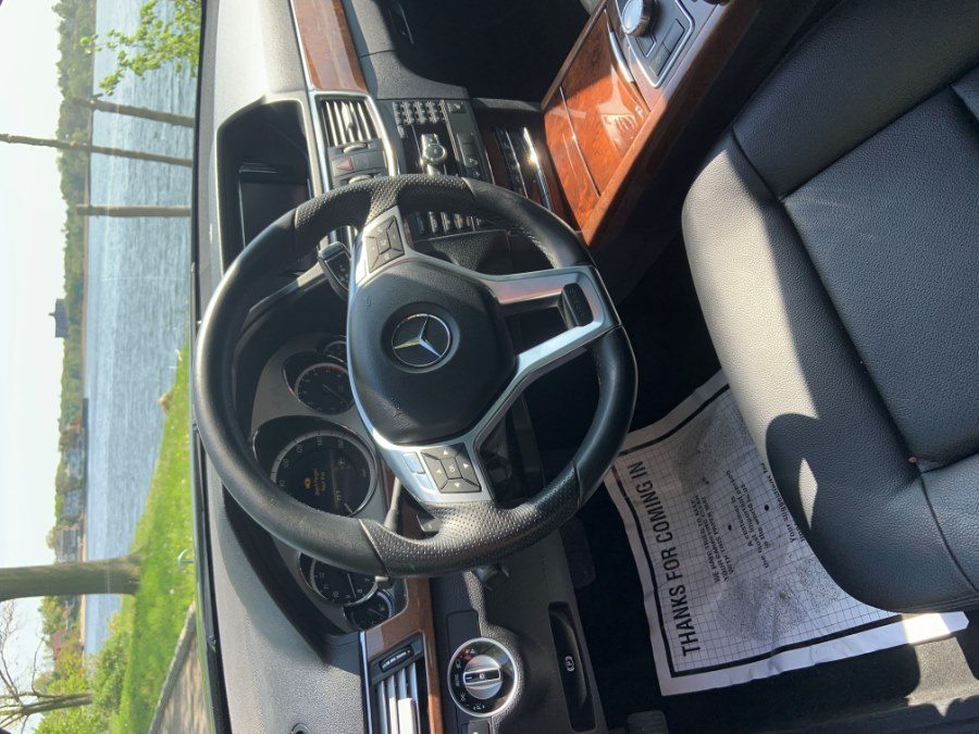 2013 Mercedes-Benz E-Class 4dr Sdn E350 Luxury 4MATIC, available for sale in Great Neck, NY