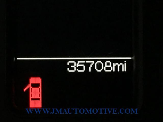 2016 Ram 1500 4WD Quad Cab 140.5 Big Horn, available for sale in Naugatuck, Connecticut   J&M Automotive Sls&Svc LLC. Naugatuck, Connecticut