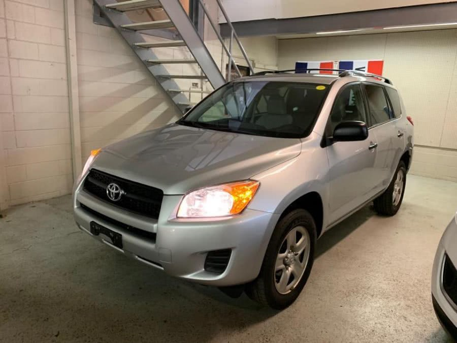 Used 2012 Toyota RAV4 in New Milford , Connecticut | Safe Used Auto Sales LLC. New Milford , Connecticut