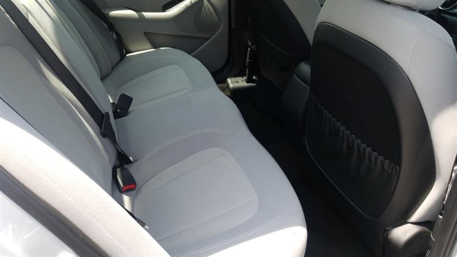 Used Kia Optima 4dr Sdn 2.4L Man LX 2011 | Best Auto Sales LLC. Manchester, Connecticut