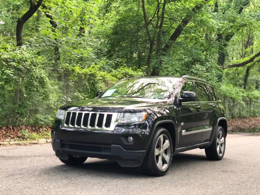 Used 2011 Jeep Grand Cherokee in Brooklyn, New York   Sports & Imports Auto Inc. Brooklyn, New York