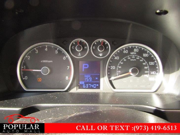 Used Hyundai Elantra Touring 4dr Wgn Auto SE 2012 | Popular Auto Mall Inc . Newark , New Jersey