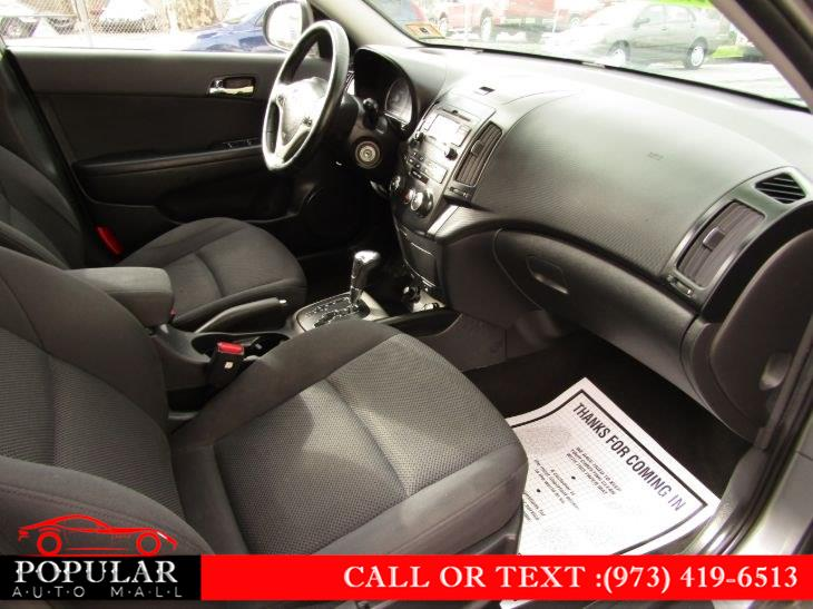 2010 Hyundai Elantra Touring 4dr Wgn Auto SE, available for sale in Newark , New Jersey | Popular Auto Mall Inc . Newark , New Jersey