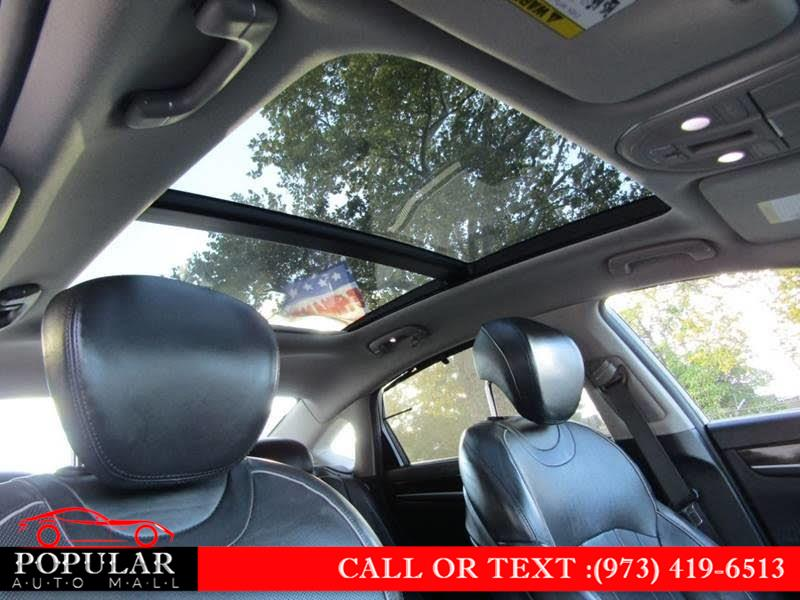 2015 Hyundai Genesis 4dr Sdn V6 3.8L AWD, available for sale in Newark , New Jersey | Popular Auto Mall Inc . Newark , New Jersey