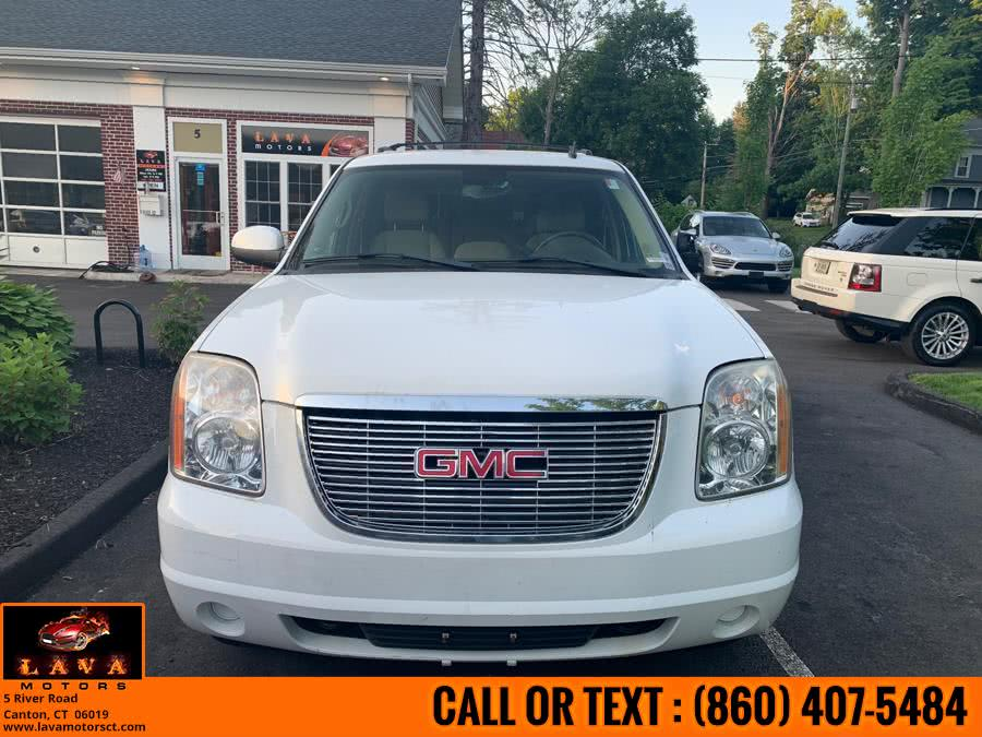 Used 2007 GMC Yukon in Canton, Connecticut | Lava Motors. Canton, Connecticut