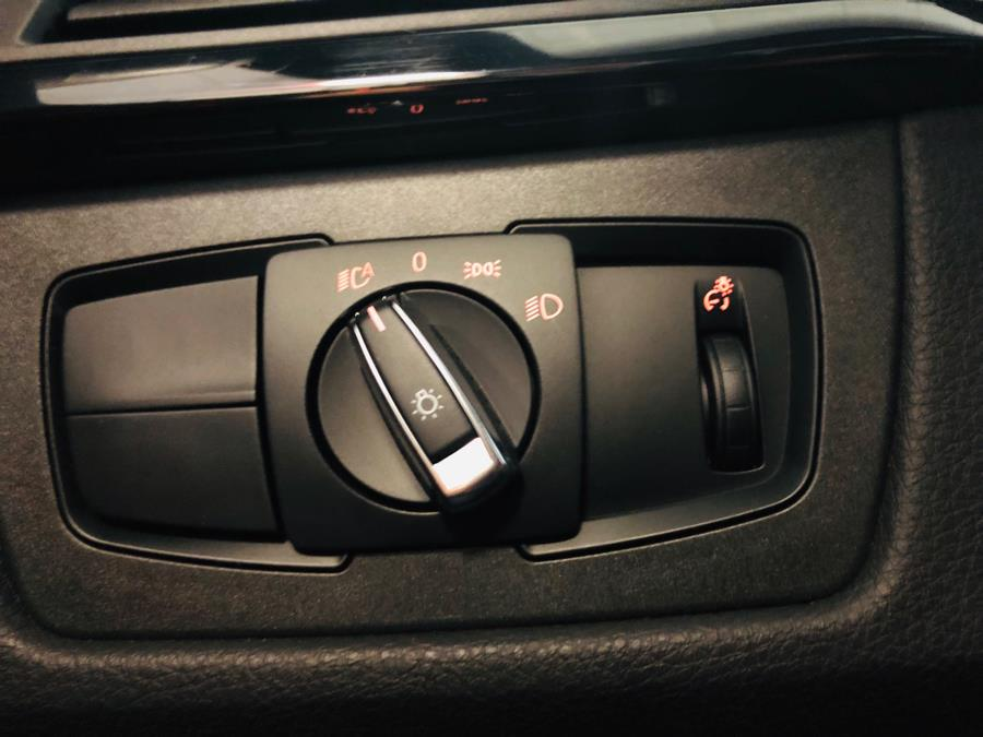 Used BMW M4 Coupe 2017 | Northshore Motors. Syosset , New York