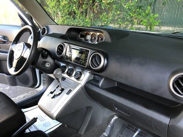 2008 Scion xB 5dr Wgn Auto, available for sale in Orange, California | Carmir. Orange, California