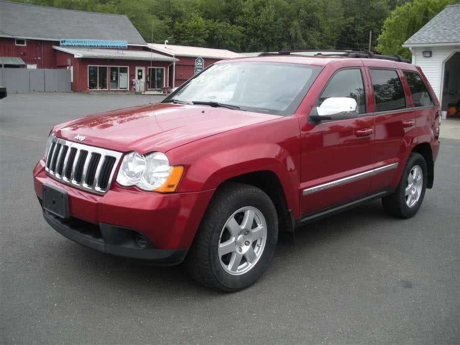 Used 2010 Jeep Grand Cherokee in Southwick, Massachusetts | Country Auto Sales. Southwick, Massachusetts