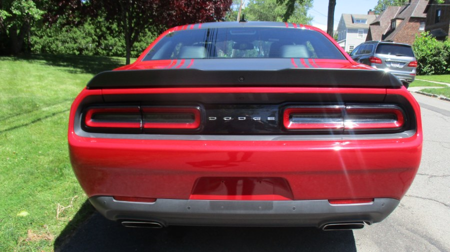 2016 DODGE CHALLENGER RT, available for sale in Bronx, New York | TNT Auto Sales USA inc. Bronx, New York