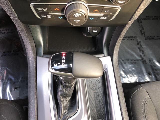 2019 Dodge Charger GT, available for sale in Forestville, Maryland | Valentine Motor Company. Forestville, Maryland