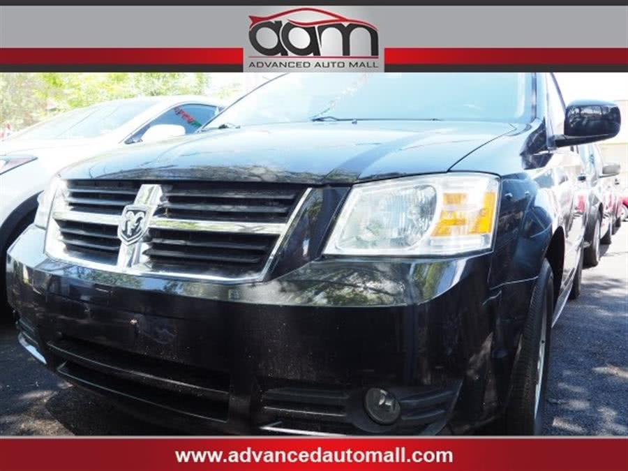 Used 2010 Dodge Grand Caravan in Bronx, New York | Advanced Auto Mall. Bronx, New York