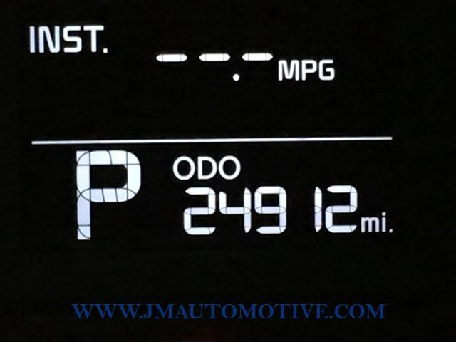 2016 Kia Forte 4dr Sdn Auto LX, available for sale in Naugatuck, Connecticut | J&M Automotive Sls&Svc LLC. Naugatuck, Connecticut