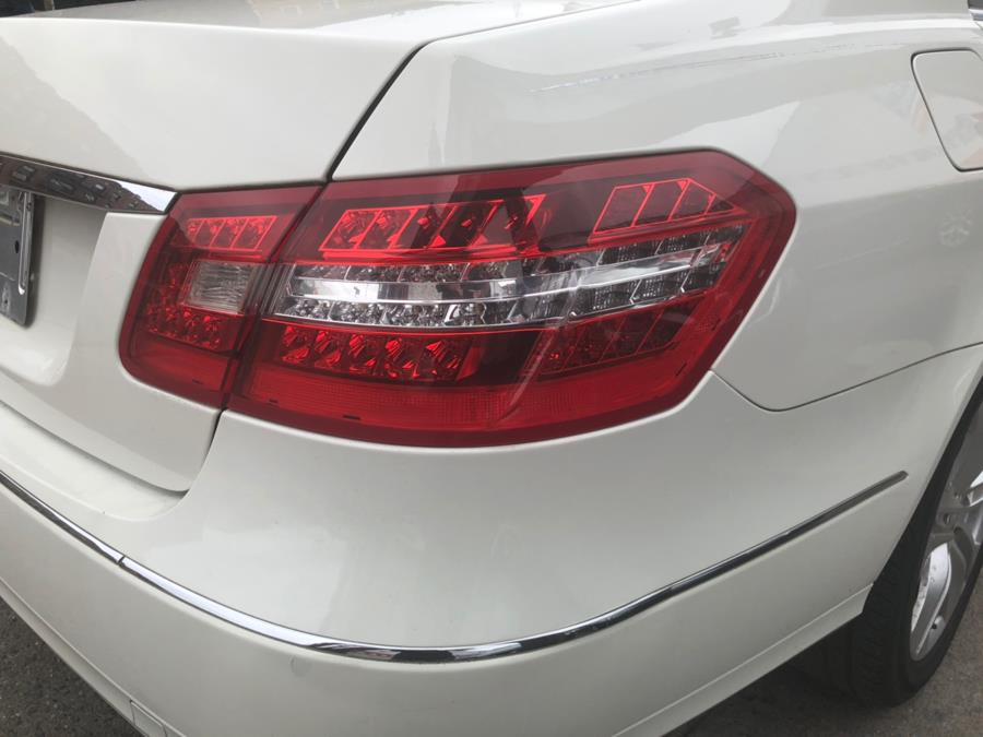 2010 Mercedes-Benz E-Class 4dr Sdn E350 Luxury, available for sale in Brooklyn, New York | Carsbuck Inc.. Brooklyn, New York