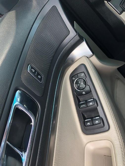 2013 Ford Explorer 4WD 4dr Base, available for sale in Bridgeport, Connecticut | Affordable Motors Inc. Bridgeport, Connecticut