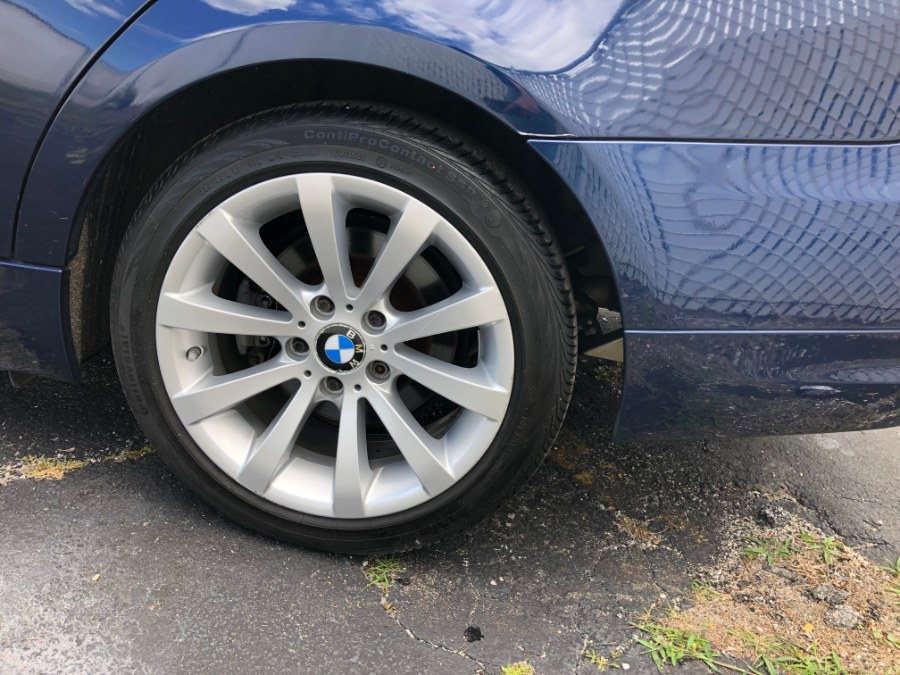 2011 BMW 3 Series 4dr Sdn 328i, available for sale in Bayshore, New York | Carmatch NY. Bayshore, New York