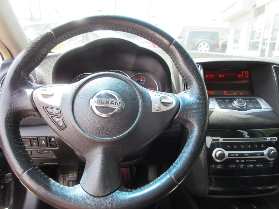 2010 Nissan Maxima S, available for sale in Lynbrook, New York | ACA Auto Sales. Lynbrook, New York