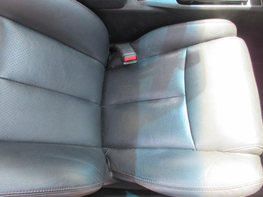 Used Nissan Maxima S 2010 | ACA Auto Sales. Lynbrook, New York