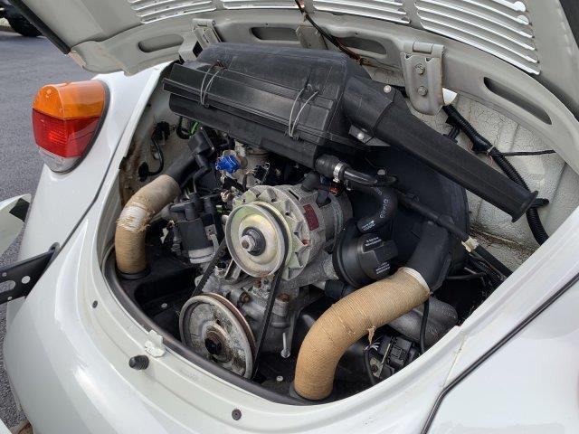 2000 Volkswagen Beetle , available for sale in Cincinnati, Ohio | Luxury Motor Car Company. Cincinnati, Ohio