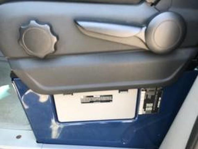 2010 Mercedes-benz Sprinter Passenger Vans , available for sale in Forestville, Maryland | Valentine Motor Company. Forestville, Maryland