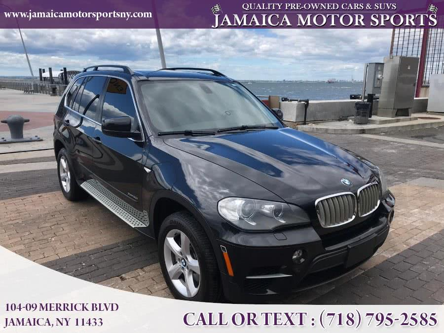 Used 2013 BMW X5 in Jamaica, New York | Jamaica Motor Sports . Jamaica, New York
