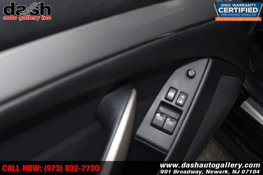 2012 Infiniti G37 Coupe 2dr x AWD, available for sale in Newark, New Jersey | Dash Auto Gallery Inc.. Newark, New Jersey