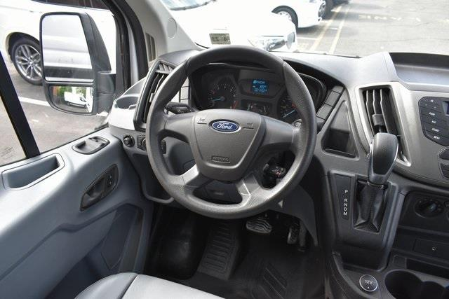 2018 Ford Transit-250 Base, available for sale in Lodi, New Jersey | Bergen Car Company Inc. Lodi, New Jersey
