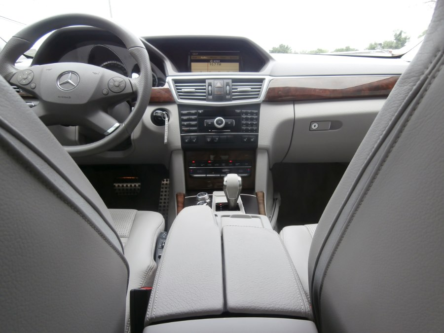 2010 Mercedes-Benz E-Class 4dr Sdn E 63 AMG RWD, available for sale in Waterbury, Connecticut   Jim Juliani Motors. Waterbury, Connecticut