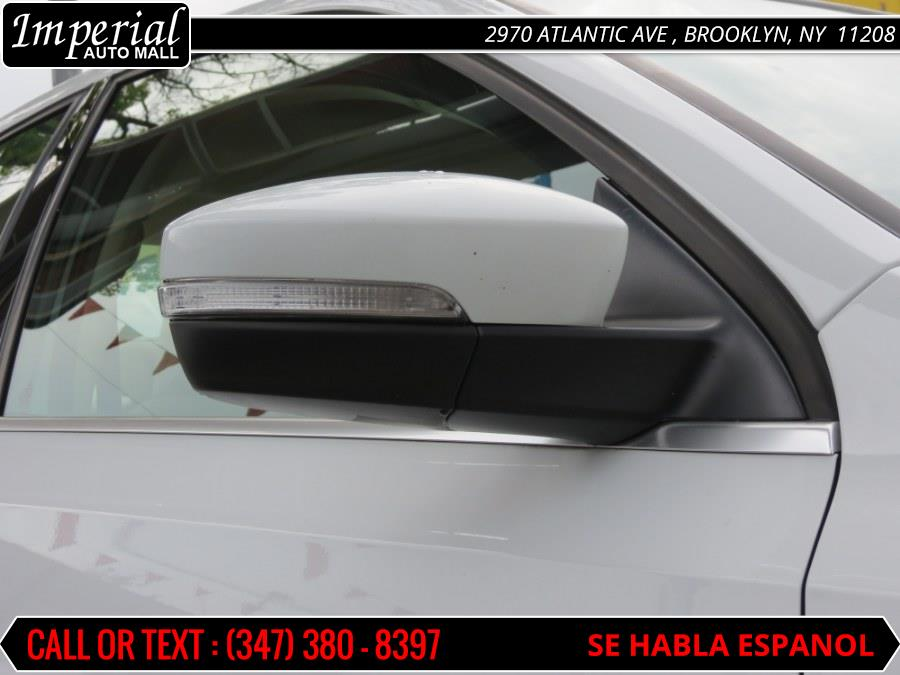2015 Volkswagen Jetta Sedan 4dr Auto 1.8T SE PZEV, available for sale in Brooklyn, New York | Imperial Auto Mall. Brooklyn, New York