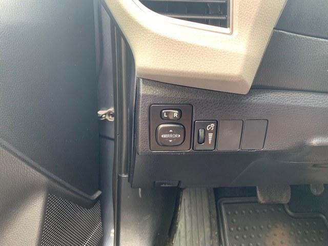 2015 Toyota Corolla 4dr Sdn CVT LE (Natl), available for sale in Medford, Massachusetts | A-Tech. Medford, Massachusetts