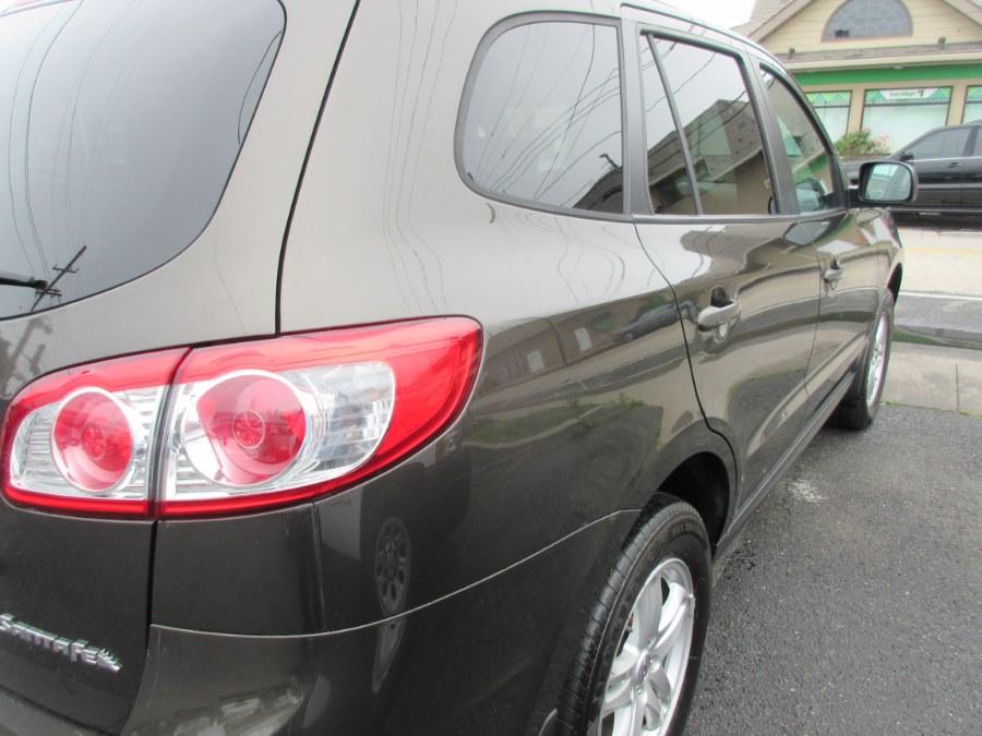 Used Hyundai Santa Fe GLS 2011 | ACA Auto Sales. Lynbrook, New York