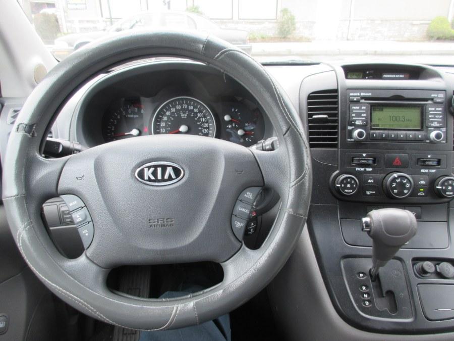 2011 Kia Sedona 4dr LWB LX, available for sale in Lynbrook, New York   ACA Auto Sales. Lynbrook, New York