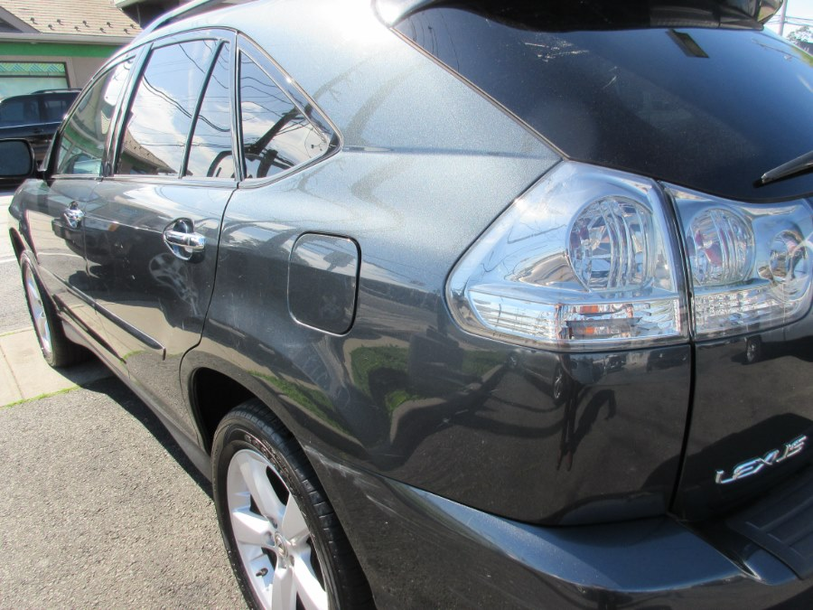 2008 Lexus RX 350 AWD 4dr, available for sale in Lynbrook, New York | ACA Auto Sales. Lynbrook, New York