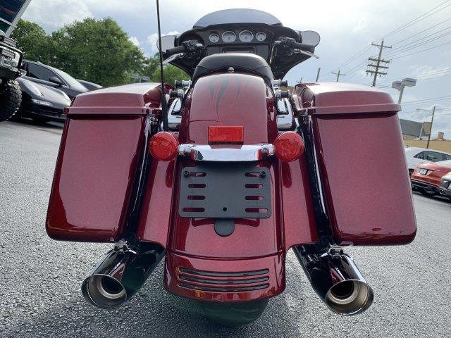 2017 Harley-davidson Street Glide Special , available for sale in Cincinnati, Ohio | Luxury Motor Car Company. Cincinnati, Ohio