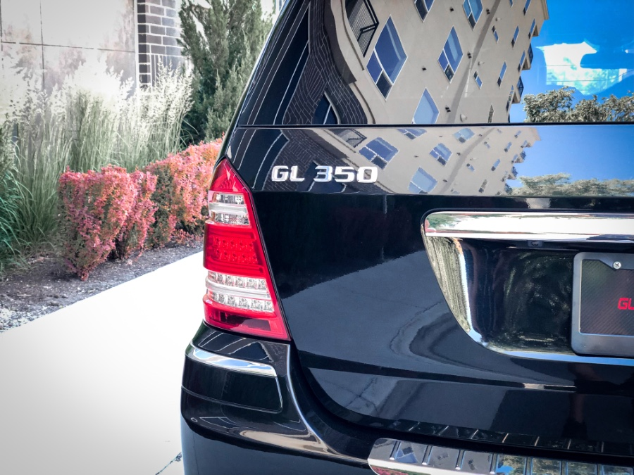 2012 Mercedes-Benz GL-Class 4MATIC 4dr GL350 BlueTEC, available for sale in Salt Lake City, Utah | Guchon Imports. Salt Lake City, Utah