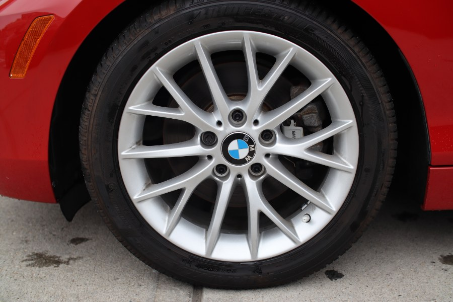 2016 BMW 2 Series 2dr Cpe 228i xDrive AWD, available for sale in Jamaica, New York | Hillside Auto Mall Inc.. Jamaica, New York