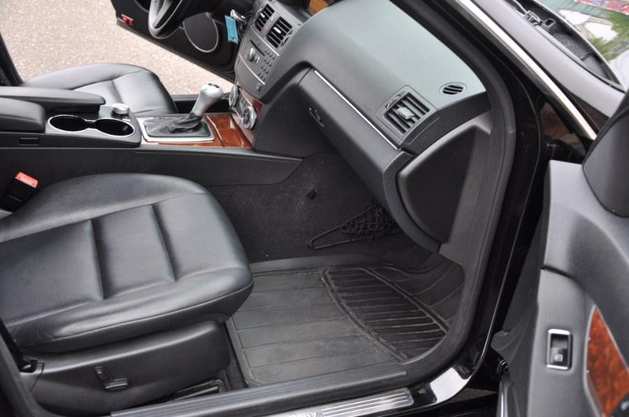 Used Mercedes-Benz C-Class 4dr Sdn C300 Sport 4MATIC 2011   Platinum Auto Care. Waterbury, Connecticut