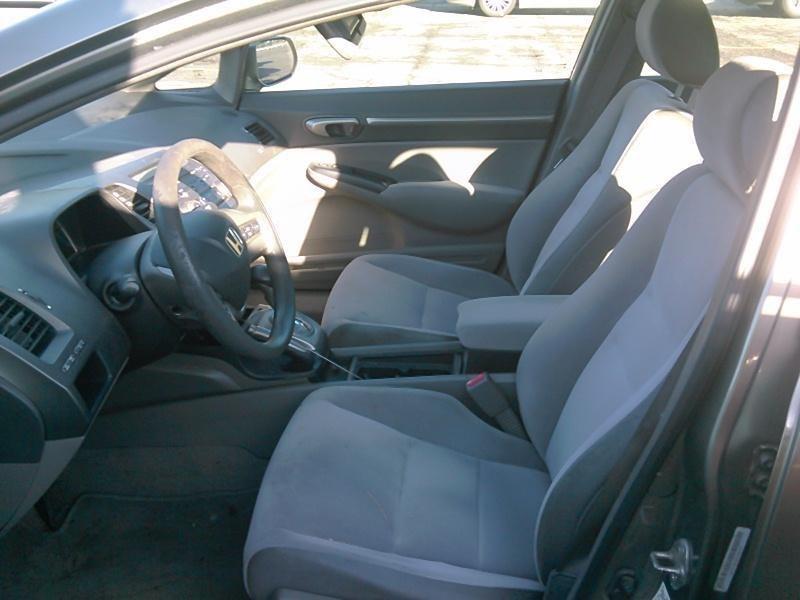 Used Honda Civic Sdn EX AT 2006 | Joshy Auto Sales. Paterson, New Jersey
