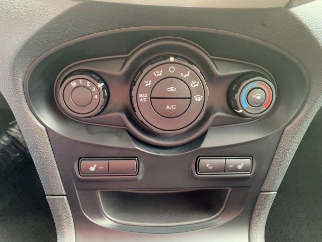 2011 Ford Fiesta SES, available for sale in Cincinnati, Ohio   Luxury Motor Car Company. Cincinnati, Ohio