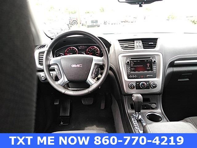 2016 GMC Acadia SLE-1, available for sale in New Britain, Connecticut | Prestige Auto Cars LLC. New Britain, Connecticut