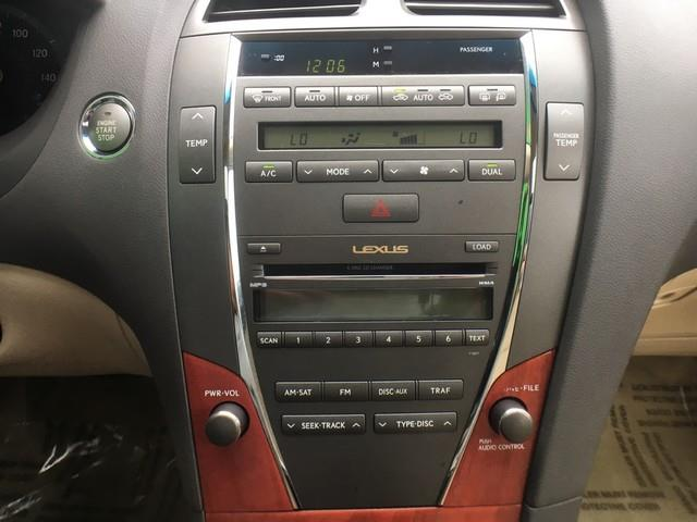 2007 Lexus Es 350 Ultra, available for sale in Milford, Connecticut | Car Factory Direct. Milford, Connecticut