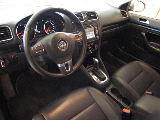 2012 Volkswagen Jetta SportWagen 4dr Auto SE, available for sale in Placentia, California | Auto Network Group Inc. Placentia, California