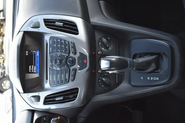 2016 Ford Transit Connect XLT, available for sale in Lodi, New Jersey | Bergen Car Company Inc. Lodi, New Jersey